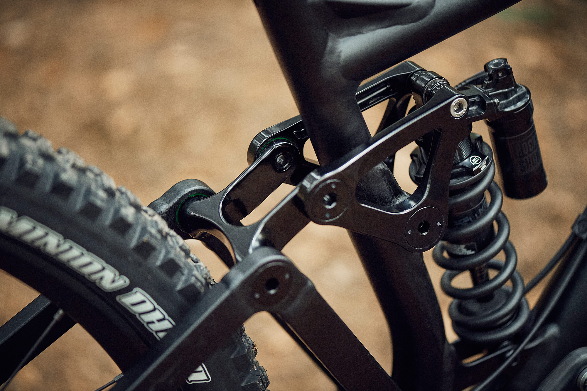 last glen detail 5 Cycleholix