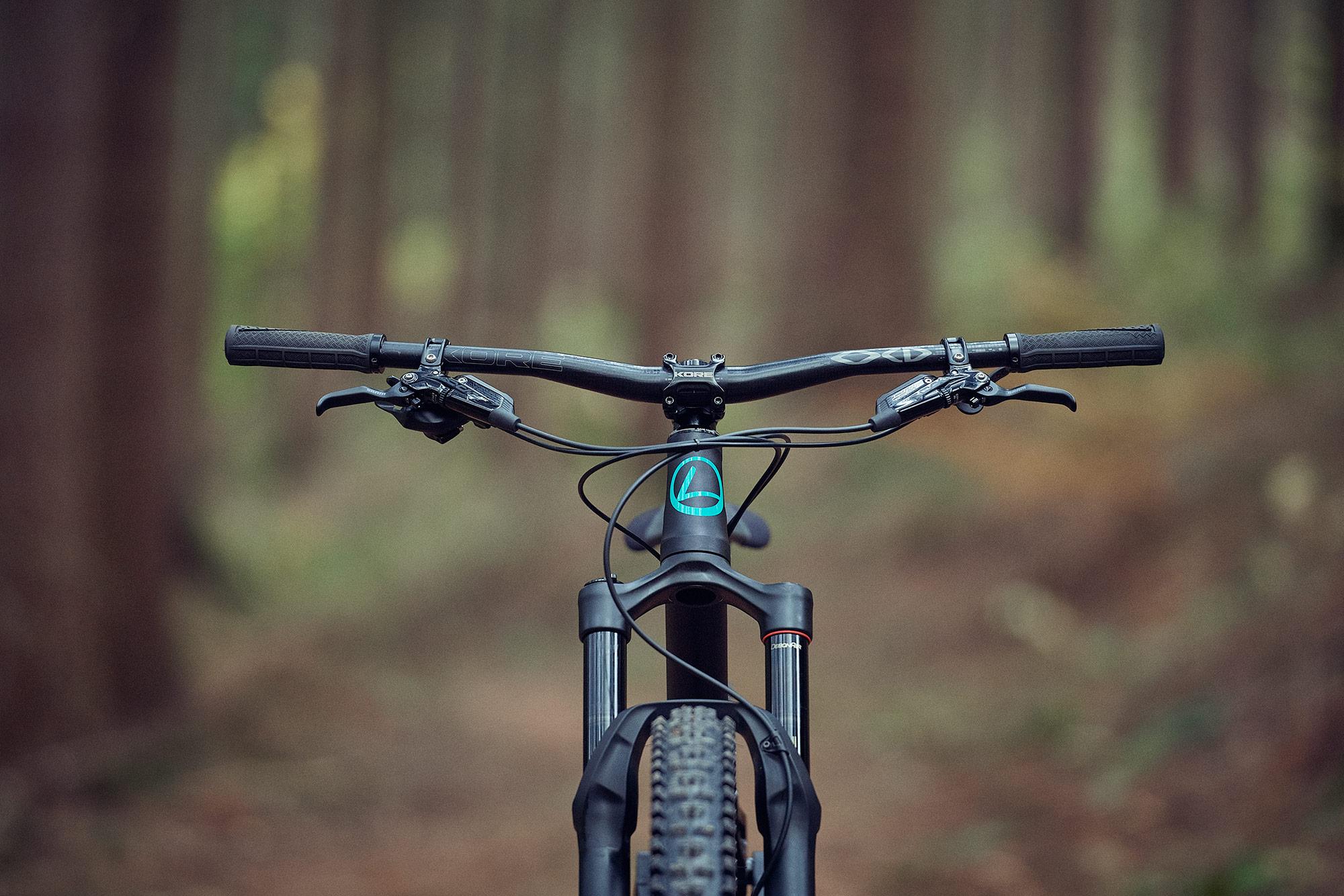 last glen detail 6 Cycleholix