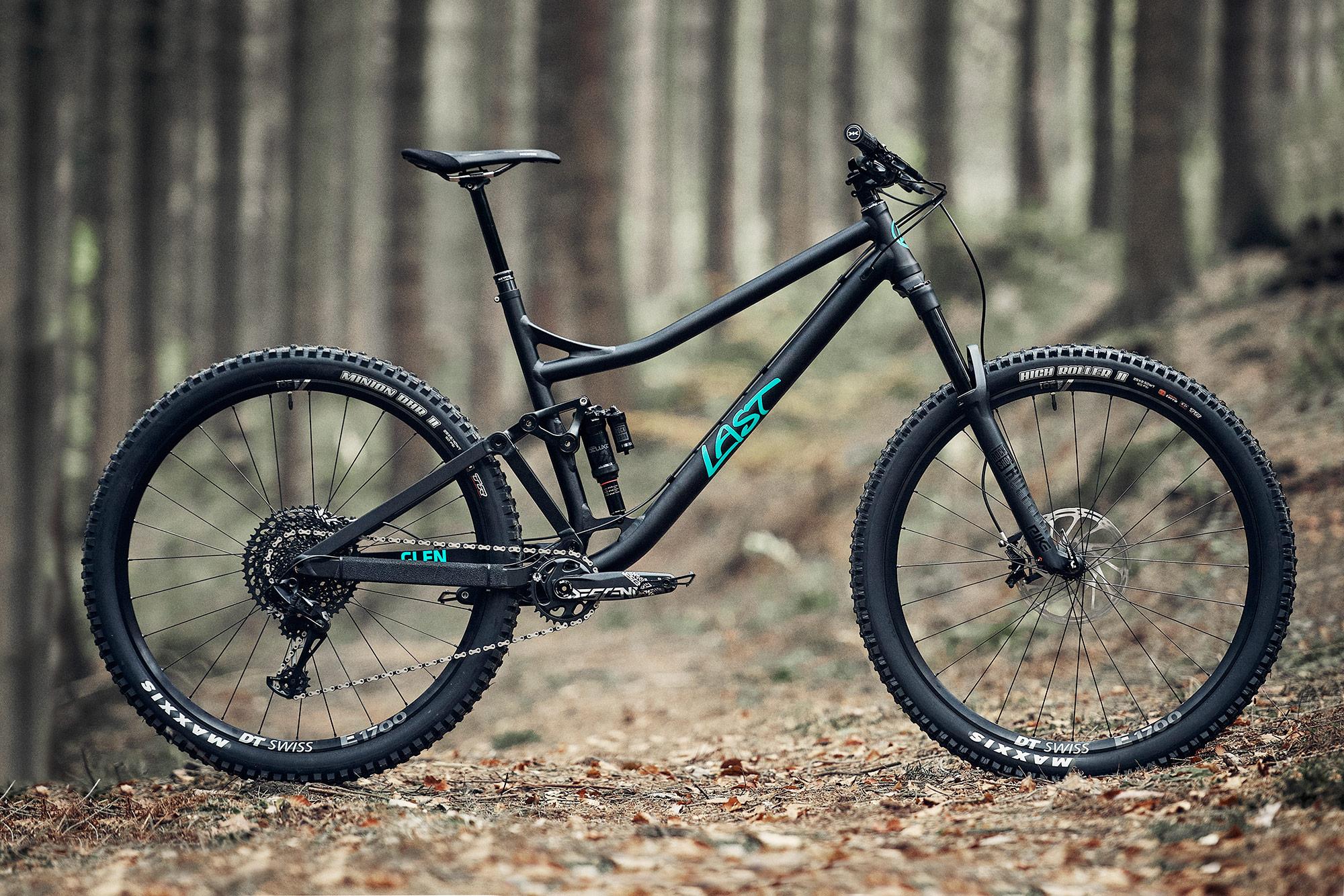 last glen xxlarge side Cycleholix