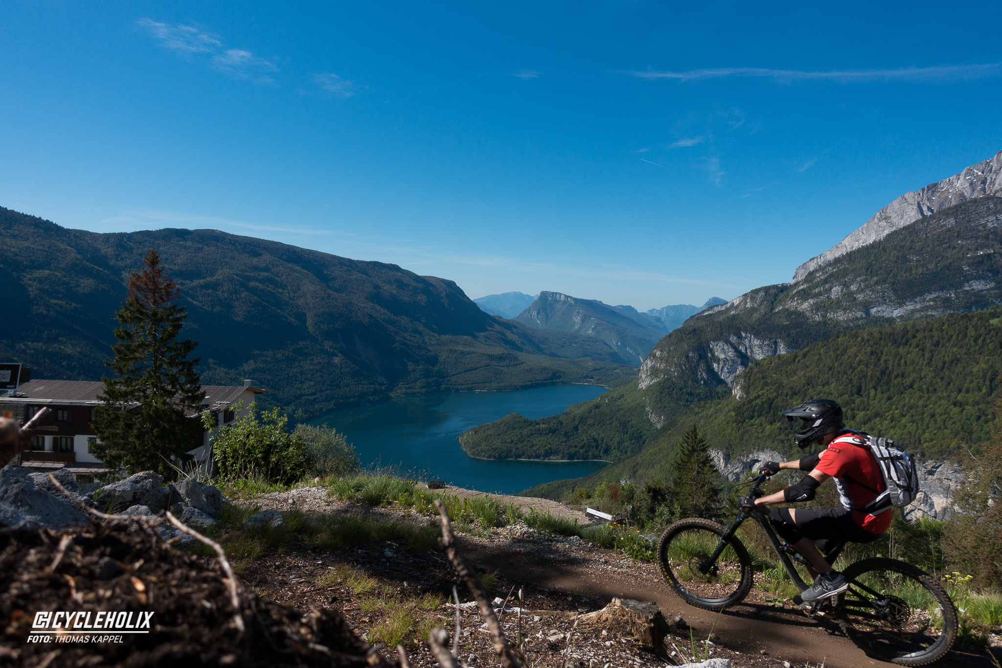 Trail Days 2019