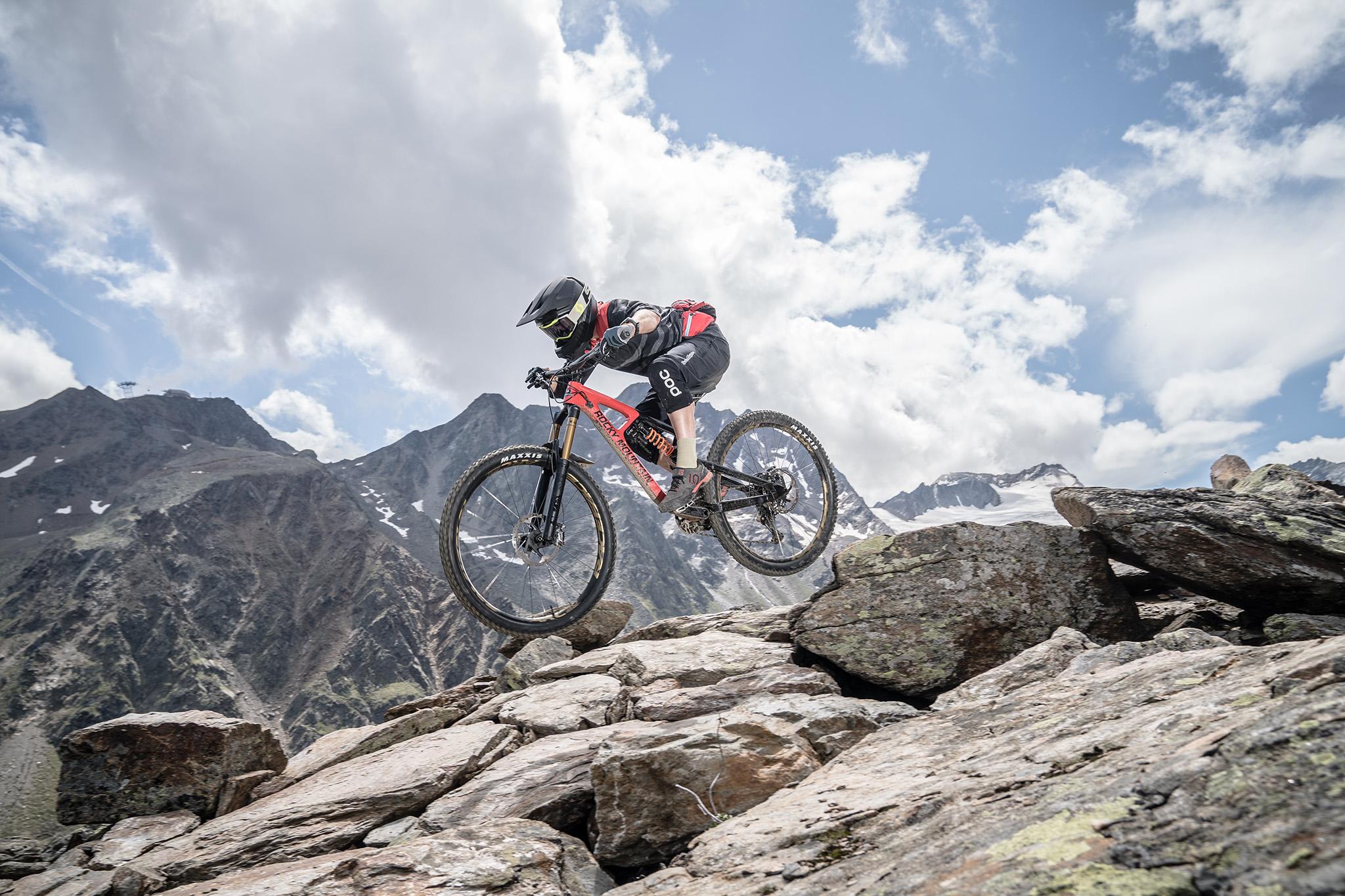 rocky mountain slayer