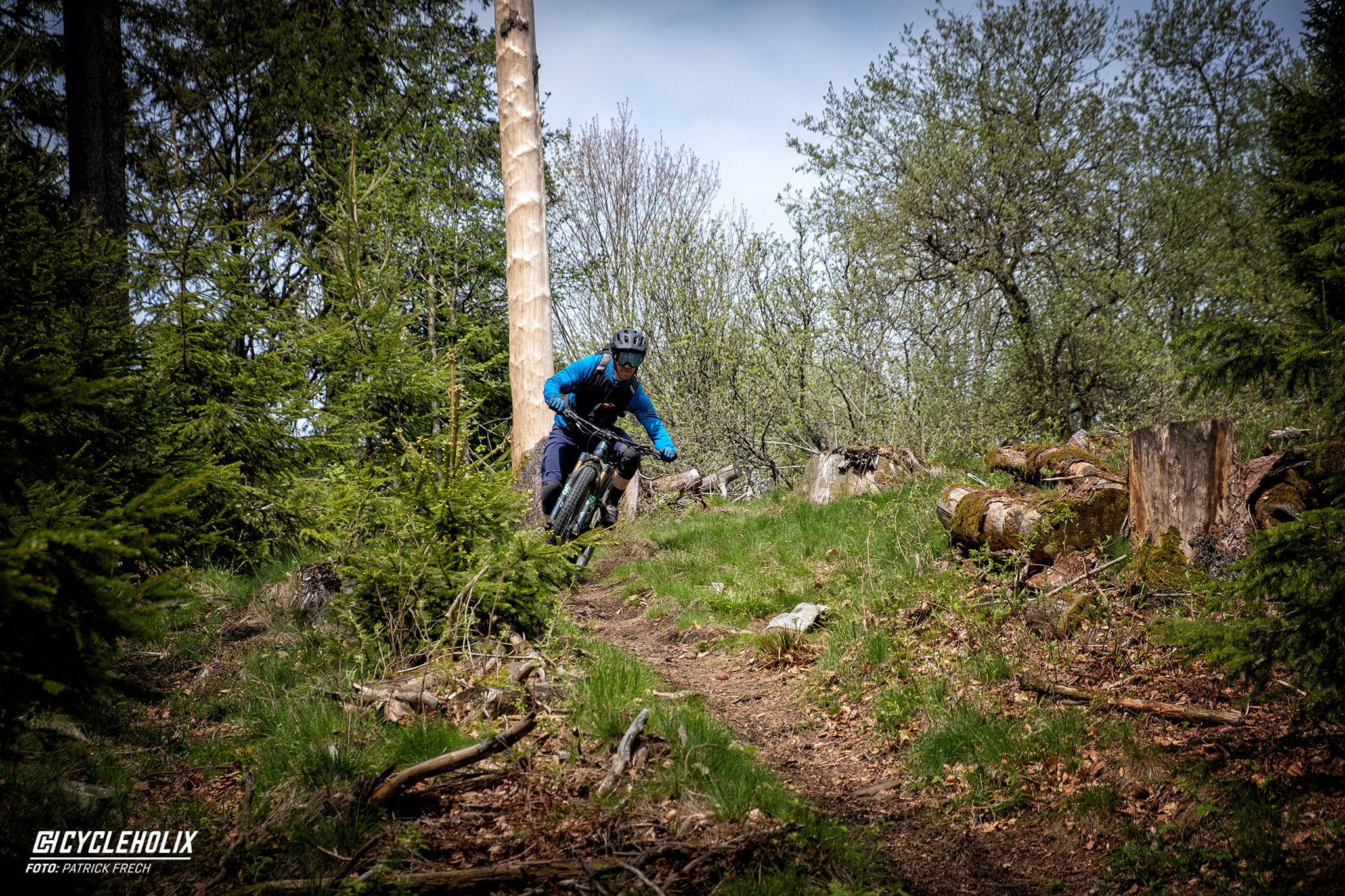 roval traverse action 2 Cycleholix