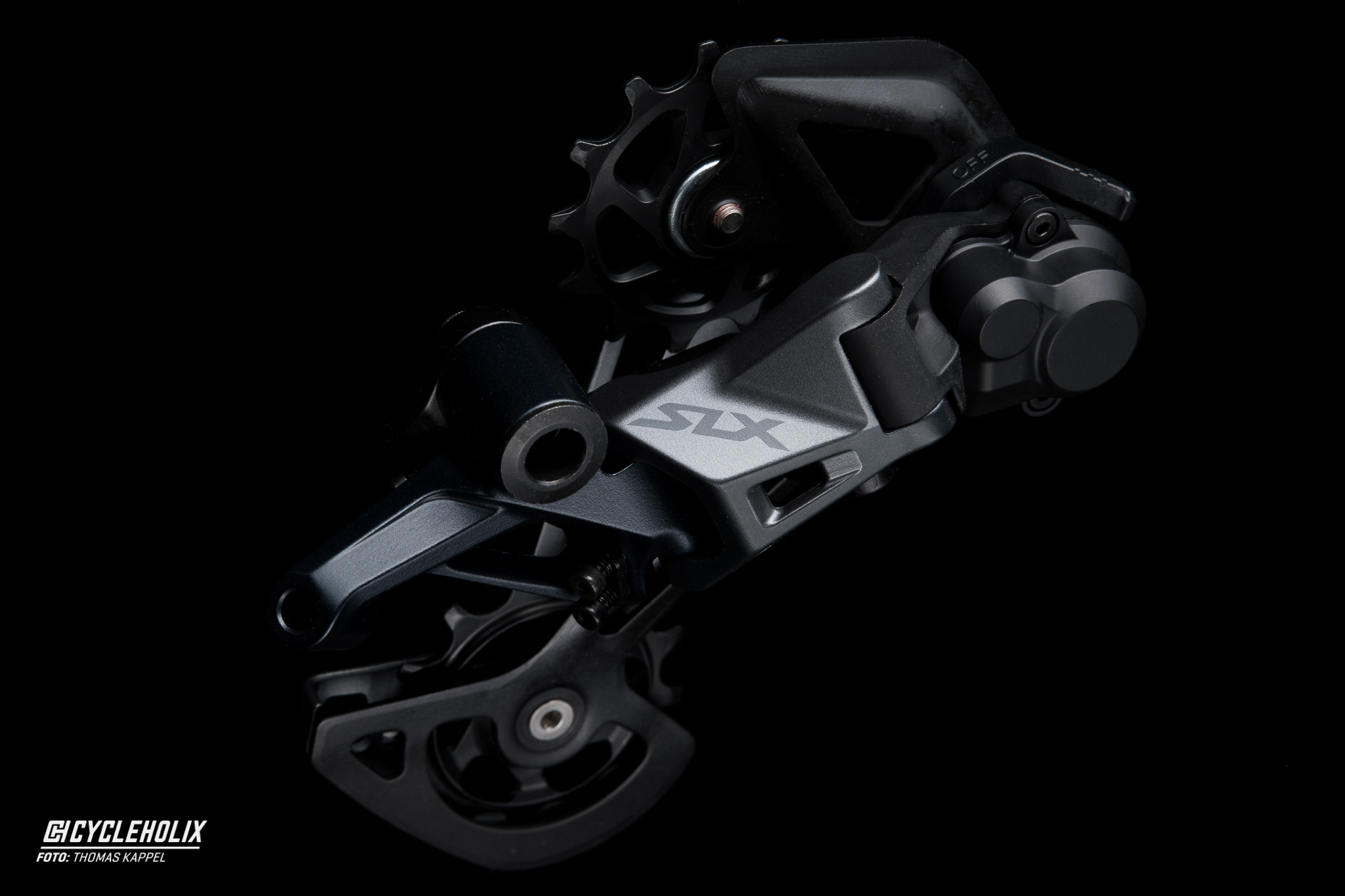 Shimano SLX Schaltwerk 2020