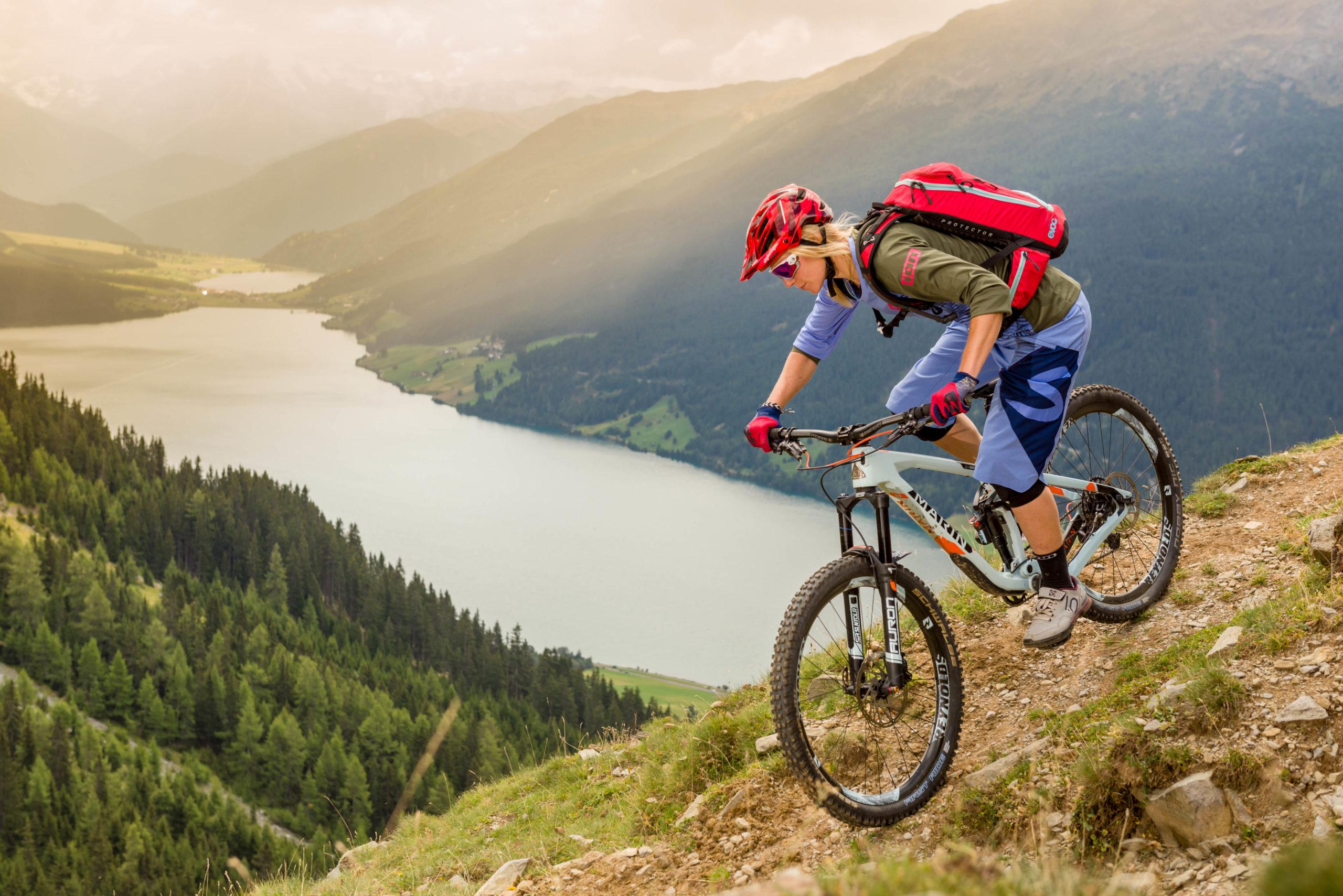 3 Länder Enduro Trails Südtirol ©Kirsten Sörries 1 scaled