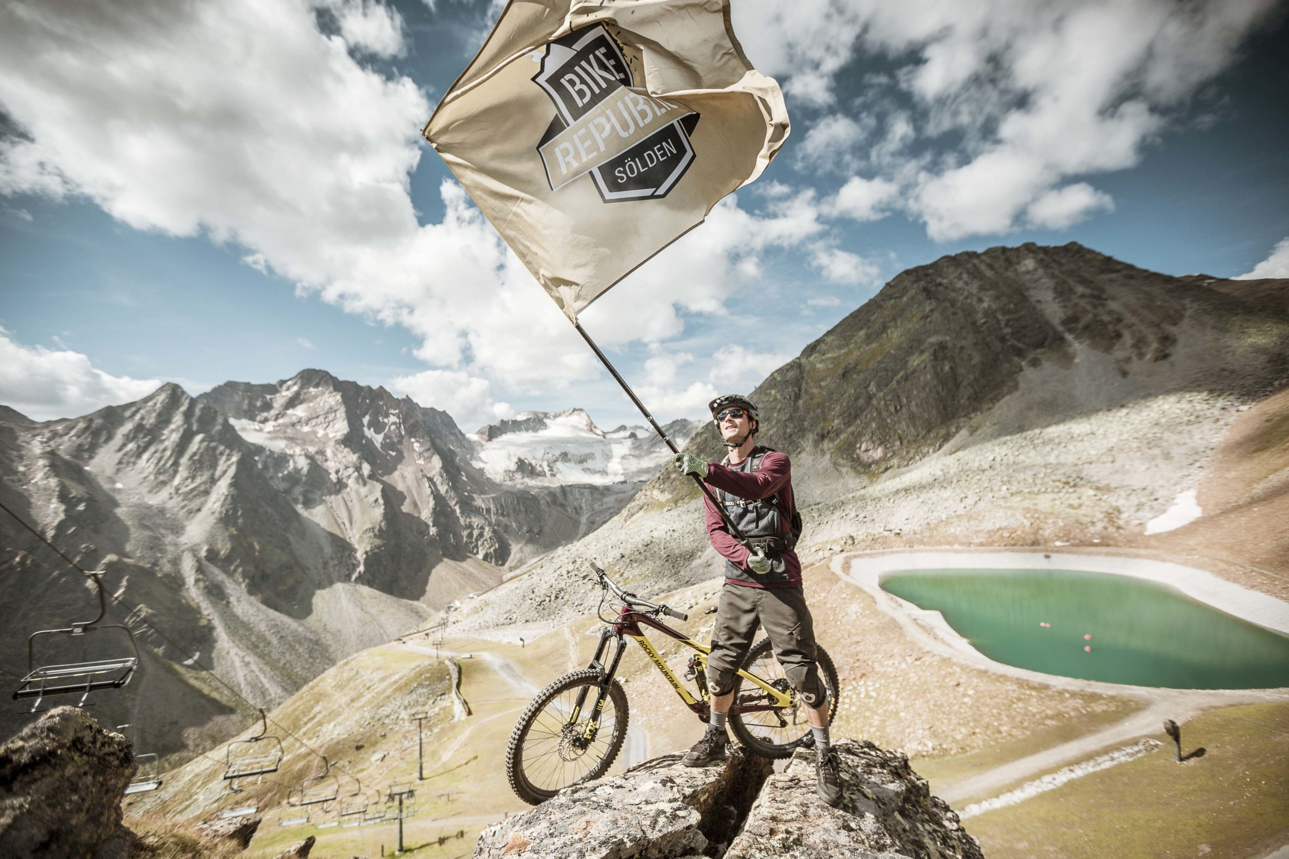 Bike Republic Sölden nationalfeiertag ©Ötztal Tourismus Rudi Wyhlida scaled