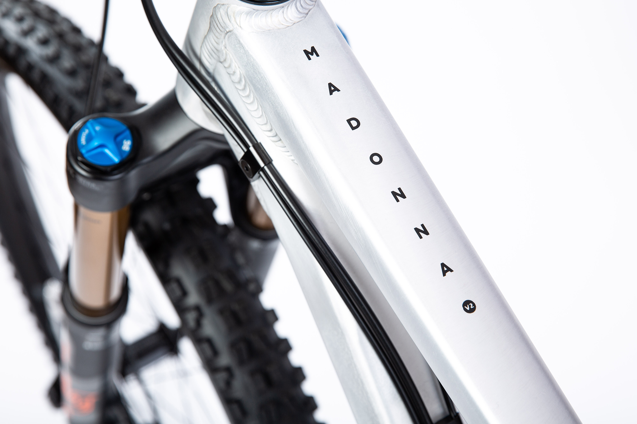 RAAW Madonna V2 19 Cycleholix