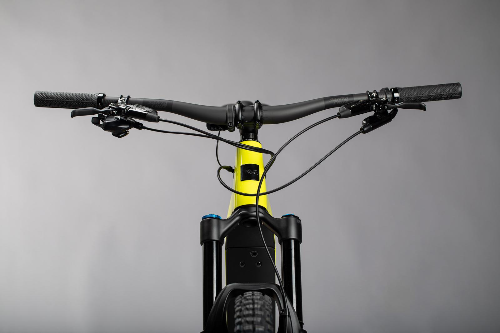 MY20 Heckler details 013 Cycleholix